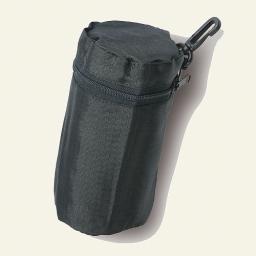 bag-pouch.jpg