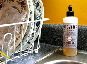 dish-soap.jpg