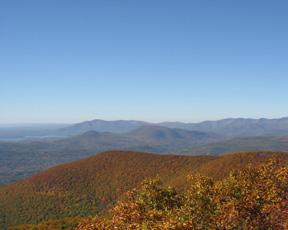 fall-camping-view.jpg
