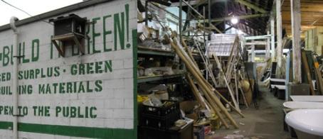 build-it-green-3.jpg