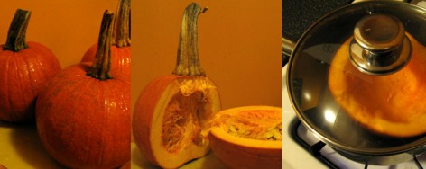 preparing-a-pumpkin.jpg