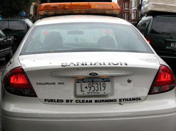 sanitation-car.jpg