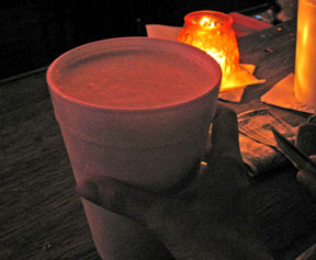 styrofoam-cup.jpg