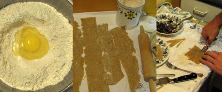 making-ravioli-1.jpg