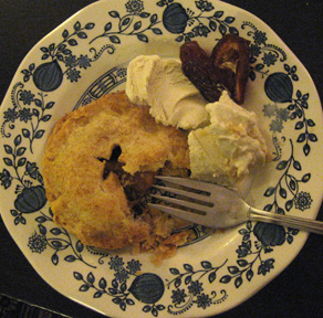 pie-pocket-with-icecream.jpg