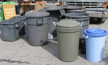 compost-drop-off.jpg