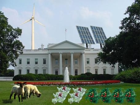 white-house-green-copy2