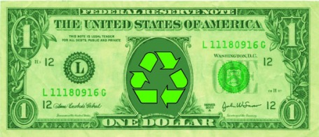 recycling_money