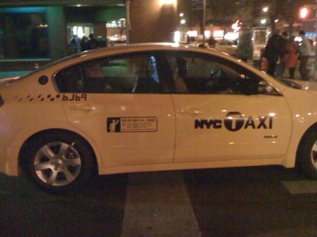 taxi_hybrid