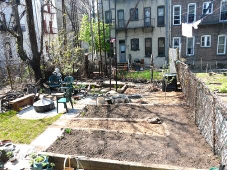 garden_april2