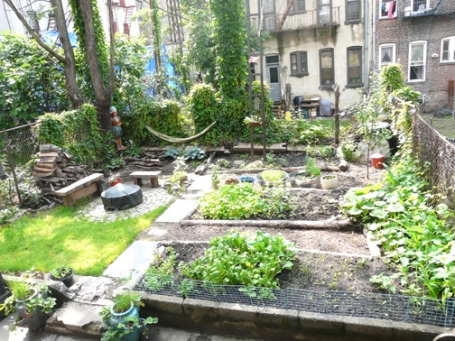 garden_june