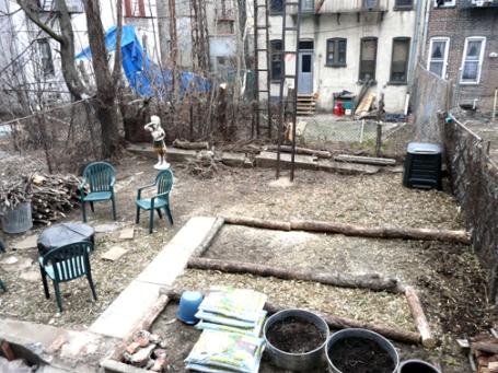 garden_march