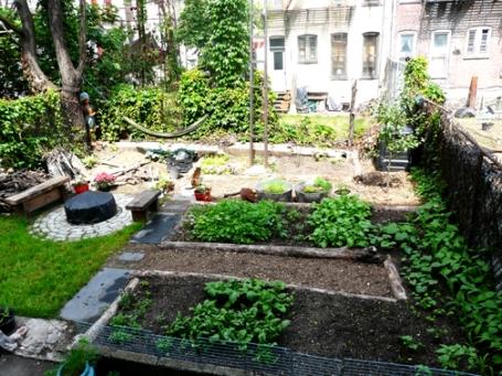 garden_may